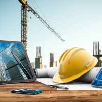 Будівництво поза законом: як уберегти себе від афери