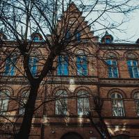 Марцінків пояснив стартову ціну пам'ятки архітектури по вулиці Гординського, яку виставили на аукціон
