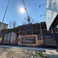 «Галицький двір» знижує ціни на житло в ЖК «Хмельницький»