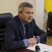 В Україні відновлять видачу паперових свідоцтв про право на нерухомість
