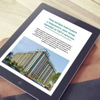Чому вигідно інвестувати у нерухомість саме тепер: відповіді на ТОП-6 запитань