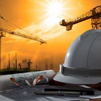 «Велике будівництво»: як змінилося фінансування в бюджеті-2020. ІНФОГРАФІКА