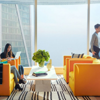 Ринок офісної нерухомості може впасти до рівня 2008 року, - експерт