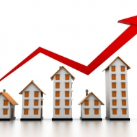 ТОП 10 міст з найчастіше змінюваними цінами на житло