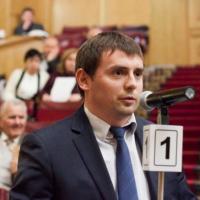 Франківський депутат Сергій Палійчук ініціює звернення до уряду про якнайшвидше скасування карантину