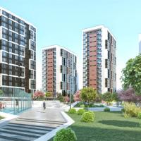 Експерти: Купити квартиру зараз – найбільш вдалий час