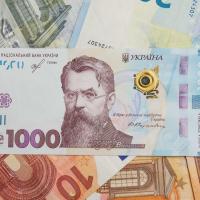 В Україні відтепер можна отримати житлові кредити під 8%