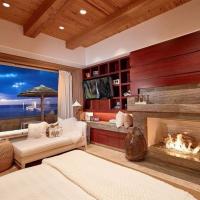 «Ідеальне місце для самоізоляції»: Білл Гейтс купив будинок за $43 млн. ФОТО