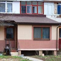 «Сам собі майстер»: рейтинг найхимерніших добудов Івано-Франківська. ФОТО