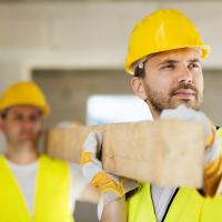 Неписані закони будівництва – аксіоми від будівельників