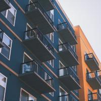 Як змінився ринок нерухомості з початку карантину