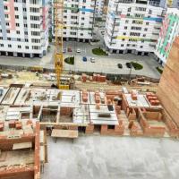 Будівництво на карантині: як затяжна пауза в роботі вплине на франківський ринок будівництва