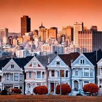 10 найдорожчих для життя міст світу