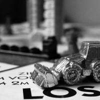 Поради прикарпатцям: як не втратити гроші та квартиру в разі банкрутства забудовника