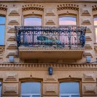 Незважаючи на карантин, ціни на житло в Україні зросли