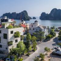 Перехоплює подих: у В'єтнамі збудували житло незвичайної форми. ФОТО