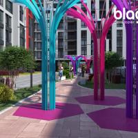 Які квартири будуть популярні в 2020 році у Франківську
