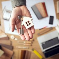 Вартість квартири в іпотеку та розтермінування у забудовника: що вигідніше