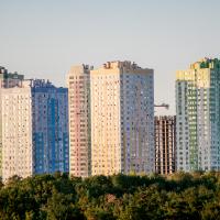В українців не залишиться грошей на квартири: економісти оцінили ринок нерухомості