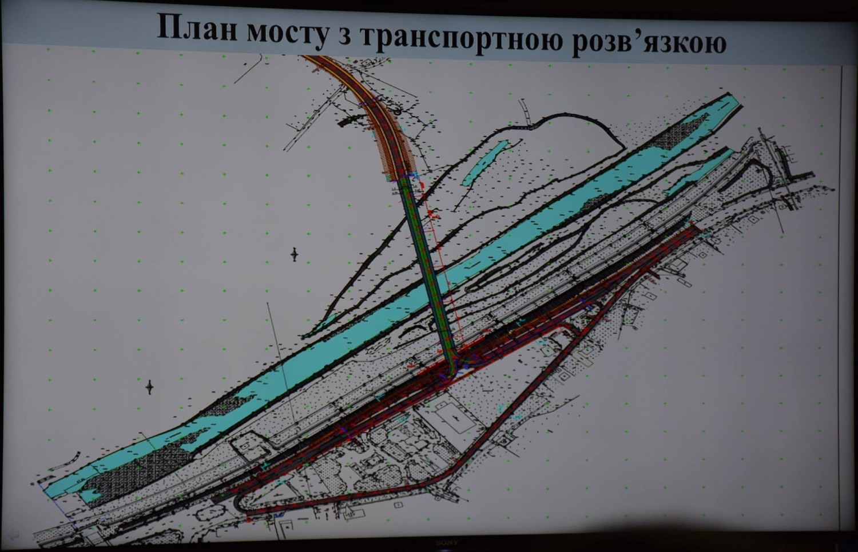 Картинки по запросу міст на пасічну