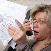 Плата за борги: скільки прикарпатці платитимуть за комуналку після карантину