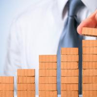 Експерти: Iнвестиції в нерухомість дають надію, що ринок відновиться після карантину швидше