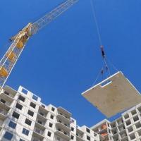 У Франківську продовжують дорожчати квартири в новобудовах. ІНФОГРАФІКА