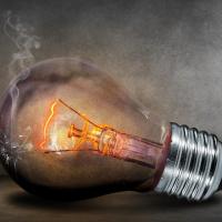 39 мільйонів за час карантину заборгували прикарпатці за електроенергію