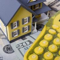 Ціни на комерційну нерухомість падатимуть – експерти