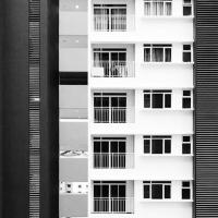 З 2021 в Україні планують змінити правила покупки квартир