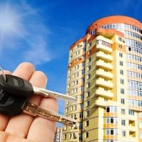 Експерт розповів, які документи необхідно перевіряти при покупці житла в новобудові
