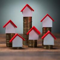 У кожного українця буде можливість взяти іпотеку під 10% – президент