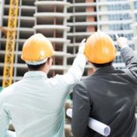 Уряд затвердив план заходів щодо створення єдиної е-системи в будівництві