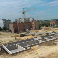 У Чукалівці побудують навчально-виховний комплекс