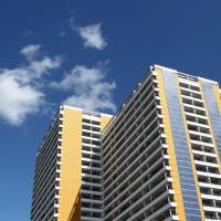Карантин обвалив ринок нерухомості. Ріелтори і забудовники оцінили масштаби кризи