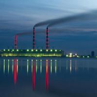 Прикарпатські хмарочоси: ТОП-5 найвищих споруд Івано-Франківщини