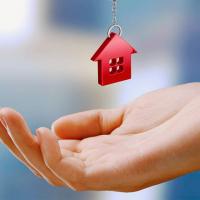 Розпочато продаж квартир у новому житловому комплексі Family Plaza
