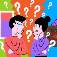 Взяти квартиру в іпотеку або орендувати: як вигідніше жити у Франківську