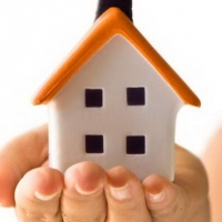 В Україні завмер ринок нерухомості