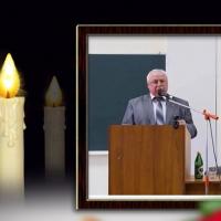 В Івано-Франківську помер відомий архітектор Роман Глушкевич