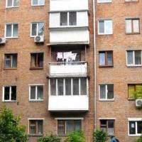 Законопроєкт про реконструкцію будинків: куди і як будуть відселяти мешканців