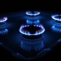 Норму споживання газу можуть підняти майже вдвічі