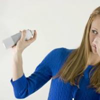 Як позбутися поганого запаху в будинку перед продажем: поради від Побудовано