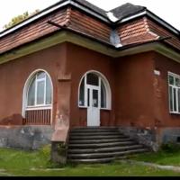 На Прикарпатті активісти намагаються зберегти 150-річну історичну будівлю. ВІДЕО