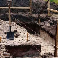 Поради від Побудовано: який фундамент обрати для приватного будинку