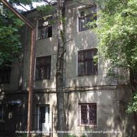 У середмісті Івано-Франківська продають приміщення за понад 2 мільйони гривень