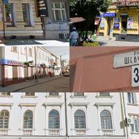 Рейтинг ТОП-5 найстаріших житлових будинків Івано-Франківська