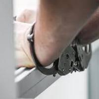 На Прикарпатті підприємець привласнив 260 тисяч гривень, які виділялися на ремонт відділення поліції