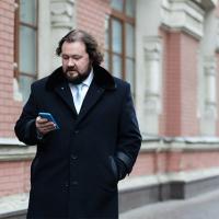Екс-головний архітектор Львова про середмістя Франківська: Все в рекламі, в огидних вивісках — повний треш. ВІДЕО