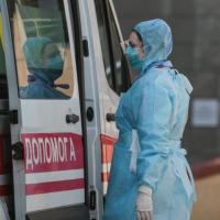 БК «Ярковиця» виділила медичним установам Івано-Франкіська 500 тисяч гривень